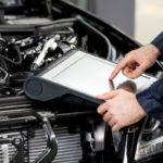 Компьютерная диагностика автомобиля – для чего нужна?