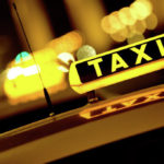 Такси города Люберцы выполнит любые просьбы клиентов