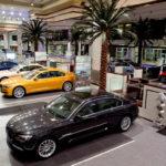 Основные моменты приобретения автомобиля в автосалоне