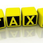 Служба такси межгород
