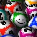 Лотерея гослото «4 из 20»: как проверить билет и получить приз