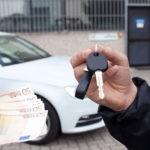 Какие вопросы необходимо задавать продавцу при покупке машины?