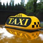 Такси в Мытищах – отличный сервис для проезда.