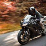 Рекомендации опытных мотоциклистов