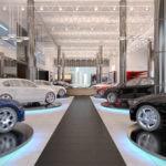 «Авеню Моторс» – продажа недорогих автомобилей