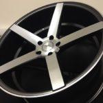 Как выбрать литые диски: советы и рекомендации