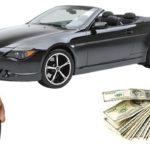 Деньги под залог ПТС в автоломбарде Гарант