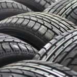 Основные особенности автомобильных шин
