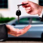 Выкуп автомобиля: преимущества и недостатки