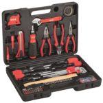 Как правильно выбрать набор инструментов