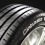 Летние шины Pirelli – подробный обзор