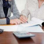Преимущества получения займа в кредитном кооперативе «СтройСберКасс»