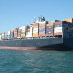 Перевозка товара на морских контейнерах: о чем нужно знать организатору