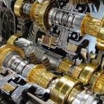 АКПП в Infinity: особенности и советы по ремонту