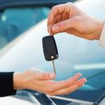 Что необходимо знать при аренде автомобиля