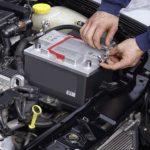 Что водителю необходимо знать про аккумулятор машины