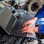 Основные мифы о чип-тюнинге автомобильных двигателей