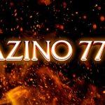 Azino 777 с максимальным бонусом