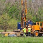 Необходимость геологических изысканий для строительства дома