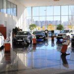 Рекомендации по выбору нового автомобиля в автосалоне
