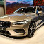 Полезные советы по обслуживанию автомобилей Volvo