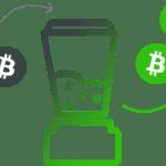 Что такое биткоин-миксер и какие виды сервисов бывают?