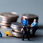 Главные особенности процедуры судебного взыскания долгов