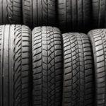 На что обратить внимание при выборе автомобильных шин