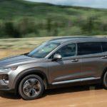 Профилактика и ремонт полного привода автомобилей Hyundai и KIA