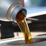 Как подобрать моторное масло для автомобиля