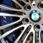 Сравнение тормозных систем BMW