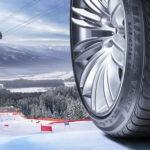5 мифов о зимних шинах