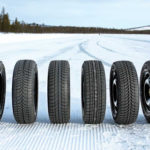 Покупка зимних покрышек и АКБ в интернет-магазине: основные параметры выбора