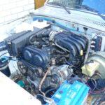 Ремонт двигателя: основные особенности и причины