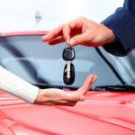 Рекомендации по выбору и покупке автомобиля
