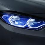 Светодиоды в фары автомобиля, почему нужно устанавливать именно их?