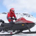 Основные рекомендации по выбору нового снегохода