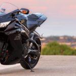 Обязательно ли чинить мотоциклы и скутеры Сузуки с помощью оригинальных запчастей?