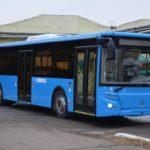 Преимущества пассажирских автобусов. Рекомендации по покупке билетов