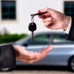 Полезные рекомендации по выбору первого автомобиля для начинающего водителя