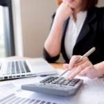 Плюсы и минусы удаленной работы для бухгалтера