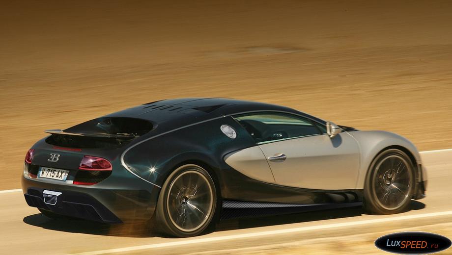 bugatti-veyron-design-1