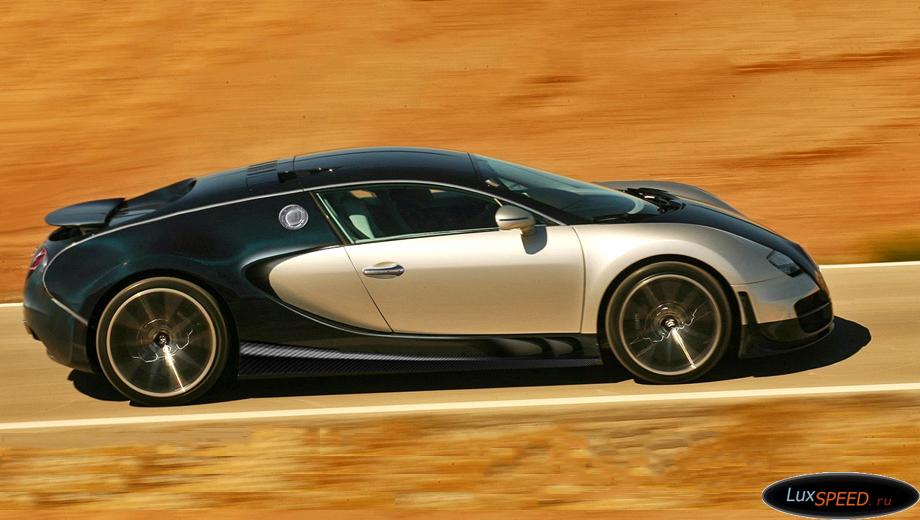 bugatti-veyron-design-2