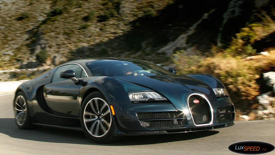 bugatti-veyron-design-3