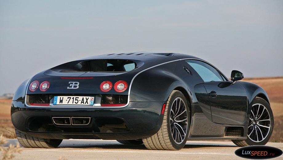 bugatti-veyron-design-4