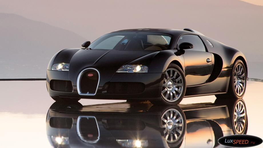 bugatti-veyron-design-5