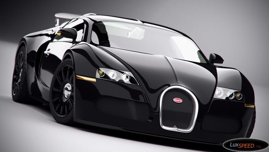bugatti-veyron-design-7