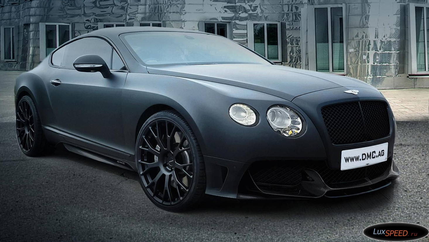 bentley-continental-gt-1