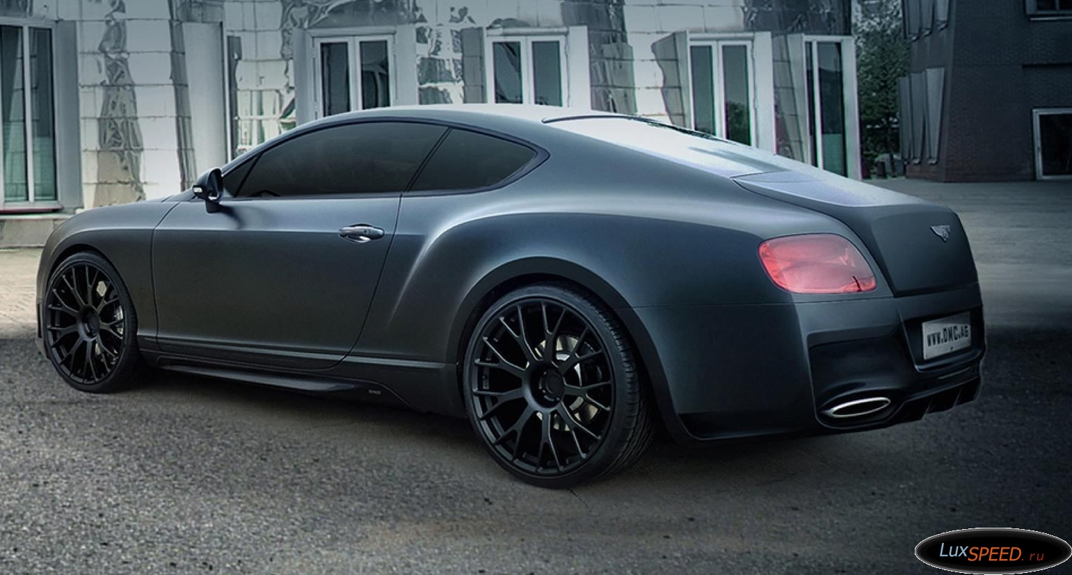 bentley-continental-gt-2