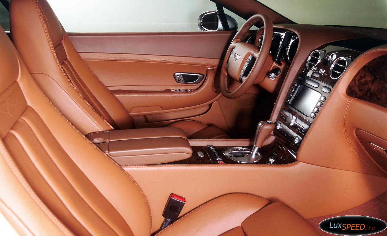 bentley-continental-gt-interior-1